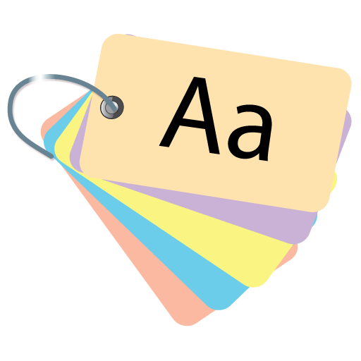 flashcards , flash cards, Android , educational apps